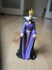 Figure  Disney  Snow White and the Seven Dwarfs the queen