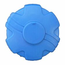 Replacement commercial vehicle Ad Blue cap 60mm Scania / Volvo / Renault