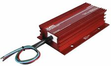 DURITE 0-578-10 24-12V Voltage Converter-10A Continuous 15A Intermittent LOAD