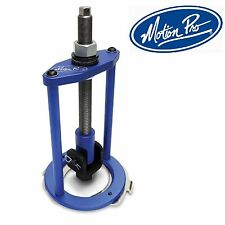 Motion Pro Shock Spring Compressor Tool Motorcycle Tools Dirtbike Suzuki