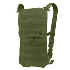 CONDOR Nylon Oasis Hydration Carrier hcb3 001 - OLIVE DRAB OD GREEN