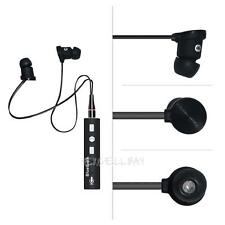 Wireless Bluetooth Headset Sport Stereo Headphone Earphone for iPhone7 for HTC