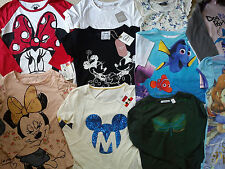 AMAZING MINNIE WINTER SUMMER NEW BUNDLE OUTFITS GIRL CLOTHES 6/8 YRS(4)NR134