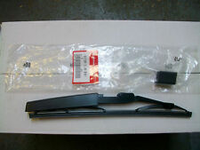 GENUINE HONDA FRV REAR WIPER BLADE 2005-2009