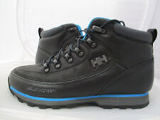 Helly Hansen The Forester Caminar Botas para mujer UK 6 nos 8 EU 39.3 ref 1823