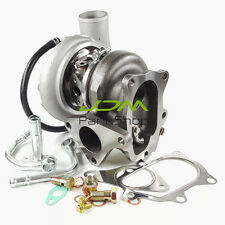 for Subaru Impreza WRX STI EJ20 EJ25 TD05-20G TD05H-20G Turbo Turbocharger