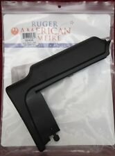 RUGER stock module AMERICAN rimfire 10-22 90434 Youth High Comb Compact rim fire