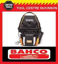 BAHCO 4750-UP-1 UNIVERSAL TOOL POUCH