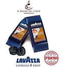 200 Capsule Caffè Crema&Aroma cialde originali e fresche linea Espresso Point