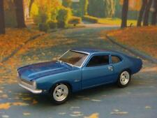 1970- 1977 Ford Maverick Economy Sport Coupe 1/64 Scale Limited Edition S