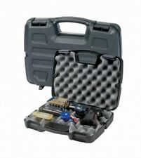 Plano 10137 Gun Guard SE Single Scoped Pistol Case, New, Free Shipping