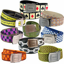 Car Boot Job Lot - 100 x BELTS- CHEAP BARGAIN WHOLESALE market stall shop stock