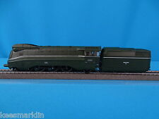 Marklin 33912 DRG  Streamline Locomotive with Tender Br 03-10 Dark-Green   DELTA