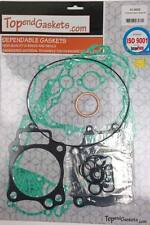 Complete Engine Gasket Kit Top & Bottom End CRF250R 2010-2015 CRF 250R PN010022