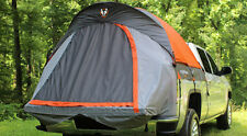 Rightline Gear Truck Tent for a Full Size standard bed (6.5ft) 110730