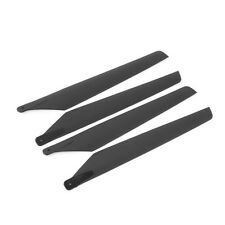 Main Blades For Esky LAMA V3 V4/ walkera 5#4 5-8 RC Helicopters Apache AH6 HR