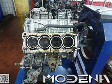 Austauschmotor Motor Engine Maserati 3200 GT GTA 3200GT 3.2 V8 32v 4v Biturbo
