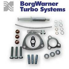 Kit de montage fourni turbocompresseur 058145703j 058145703n AUDI a4 a6 passat sharan skoda exquise