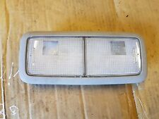 Toyota Avensis 2009-2014 rear roof light