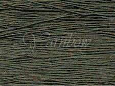 Queensland Collection ::Llama Lace Melange #05:: 100% Baby Llama yarn Peat Mix