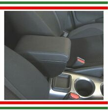NISSAN JUKE - armrest with 2 storages-adjustable in length-TOP- Made in Italy @@