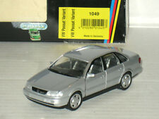 Schabak 1993-1997 VW Passat B4 Type 35i 3A Volkswagen Gama 1/43 Made in Germany