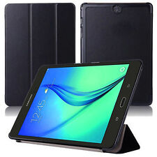Cubierta para Samsung Galaxy Tab A SM-P350 8.0 Estuche Móvil Carcasa Funda SM