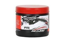 MASSI Grasso bianco professionale PTFE 500g 500g