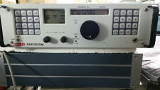 Racal RA6790/GM Radio Receiver w/ 5 filters