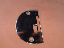 Singer  331K  336K  400W  451K  491  591D  600W  660A  Needle Plate # 44137