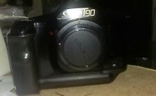 Canon T90 Film Camera Body Only