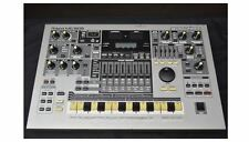ROLAND MC505 MUSIC SAMPLER MC-505 Groovebox With Tracking Number F/S (7)
