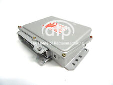 Peugeot / Citroen / 406 V6 / Xm V6 tablero re-manufacturados ecus 0261204407 1997-1999
