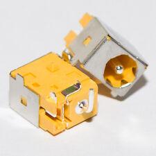 Acer Aspire 4520 4720 5050 5100 5500 DC Jack d'alimentation prise femelle alimentation prise