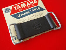 YAMAHA (NOS) Rubber Band Strap Tool CDI 79 IT250 IT250F 75 GTMX GTMXB Vintage