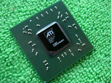 2pcs ATI X1600 216PLAKB26FG BGA Chipset With Balls