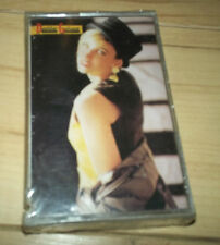 Debbie Gibson- Anything is Possible- new/sealed cassette tape