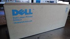 Dell Laser Printer 5100cn Transfer Roller