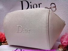 Dior Beauty Cosmetic Makeup Bag ◆Size:23x8x12cm◆ As Pictured Newly* FREE POST*