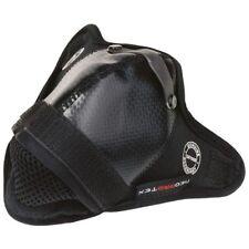 Oxford Motorbike Motorcycle Huff Anti-Fog Face Mask Breath Deflector