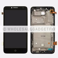 Alcatel One Touch Fierce XL 5054 5054N LCD Display Screen Touch Screen Digitizer