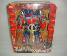New Transformers Movie 2 ROTF Leader Class Optimus Prime figure