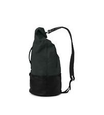 b7a42a42abe4 BMW Genuine I Shopping Cross Body Bag Removable Shoulder Strap ...