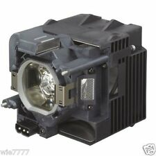 SONY FX40, FX40L, FE40 Lamp with Original OEM Philips UHP bulb inside LMP-F270