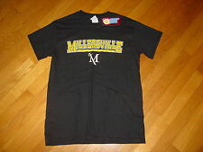 MU MILLERSVILLE University  The VILLE MARAUDERS    T-Shirt NWT  sz.. XLarge   XL
