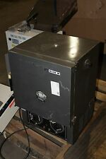 Blue M OV-472A-2, Stabil-Therm Constant Temperature Cabinet-Electric Oven