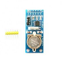 1PCS PCF8563 PCF8563T 8563 IIC Real Time Clock RTC Module Board For Arduino