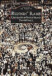 Images of Sports: Runnin' Rams : University of Rhode Island Basketball by...