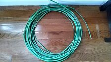 WX-500 Stormscope antenna cable