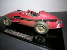 Maserati 250F #2 Dirty Hero collectors edition 20 Jahre CMC M-148 LE